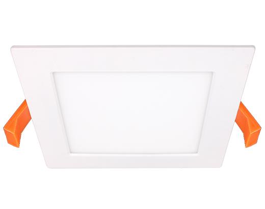 LED Panel Light P18-2