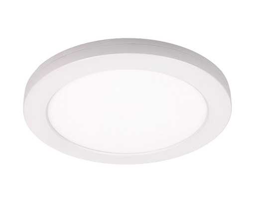 LED Panel Light P17