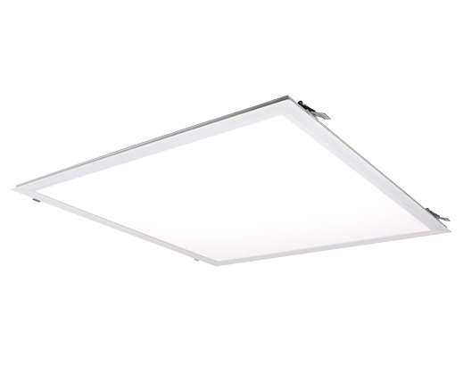 LED Panel Light P3