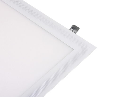 LED Panel Light P3