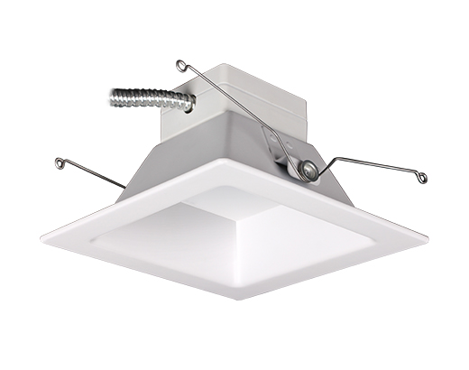 Square Downlight