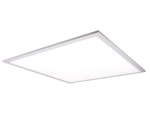 LED Panel Light P5