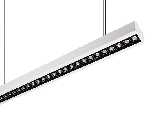 LED Tri-proof light X8
