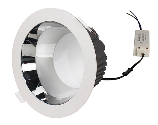 LED Down Light D34