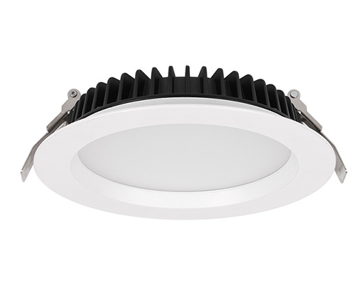 LED DownLight D9 ②