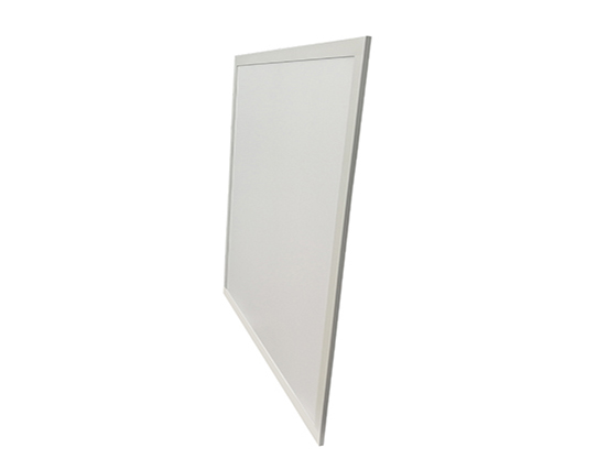 LED Backlit Panel P34