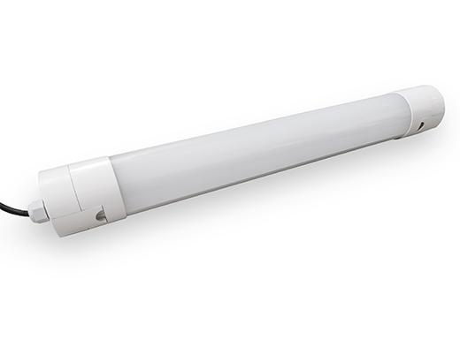 LED Tri-proof light X11